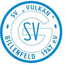 SV Gillenfeld